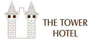 THE TOWER HOTEL ÖLÜDENİZ